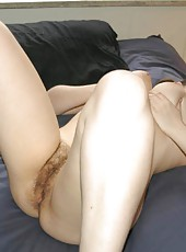 Mega tits mega ass super hot young sexy girl strips for the camera for the first time