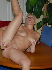 See my hot movie of my wife caught on cam fucking me in this hot amateur sex tape