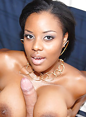 Amaing hot ass big plump ass and 36dd babe gest fucked hard them cumfaced in these hot big dong reality fucking pics