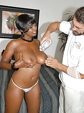 Check out stacy and her mountains of fun in these tity fuck and sex pics