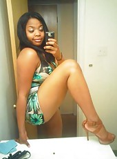 Photo gallery of steamy hot fine amateur black girlfriends