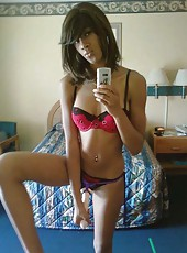 Picture selection of steamy hot amateur sexy ebony girlfriends