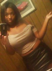 Picture collection of sexy amateur kinky ebony GFs