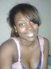Picture collection of various amateur sexy ebony chicks