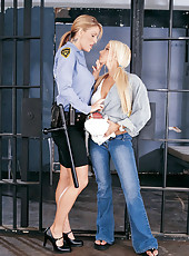 Poor Gina Lynn sexualy abused