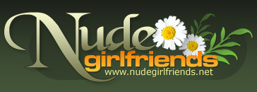 nude ex girlfriends