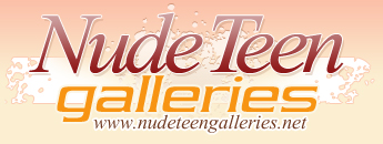 Nude Galleries