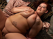Reyna Mae In Tits On Top