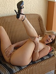 Bree agrees to let her new man fuck her 2 smokin hot girlfriends in this hot 3some of milf fucking cumfaced fun