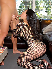 Super hot fucking body stocking big ass jazmin get drilled hard in these big dick fucking screaming pics and big movie
