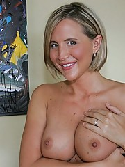 Big Tit Housewife