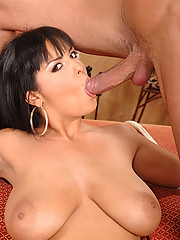 Jasmine Black bound tight in doggy for hardcore fuckinhg