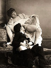 True vintage hairy nuns posing naked pictures