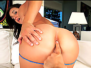 We picked up a super hot big plump tits babe for her first porn fucking on cam 4 hot movies and cumshot