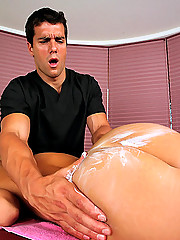 Watch beautiful porn star jessica lynn take 2 cocks in her mouth and pussyhole in these amazing big dong 3some fuck pics