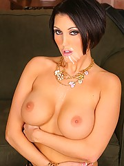 Dylan ryder comes to meet mr.sneaky and wants his big fat cock