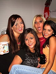 Check out these group of babes getting fucked hard in this amateur college daredorm fucking picset