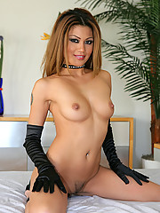 """Charmane Star Fucked Up Ass By Jules Jordans Hard Cock In This Photo Set"""