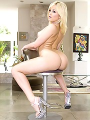 Alexis Texas fucked up ass by Mr Petes cock in this hardcore Photo Set