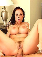 Check out smoking hot ass big titsi gianna micheals ride a huge fucking dong in these hot pics