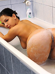 Big Ass in Bath