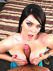 Smoking hot big tits fucking amateur babe gets drilled hard in these hot fucking college babe fuck pics