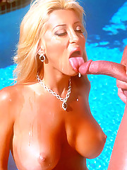 Jill Kelly anal sex fucked in the ass hard