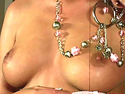 Babe Pussy