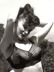 Very hot retro mothers you would like to fuck