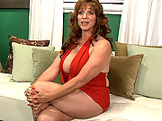 Sexy Wife Sheri Fox Tells Us Something New