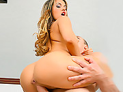 Check out this hot fucking long leg babe get drilled hard in these college fucking pics hot fucking 4 big movies