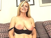Busty Wife