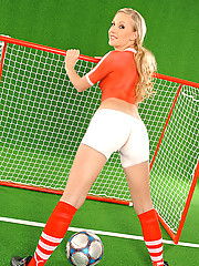 Best Asses in Sports