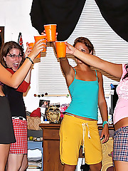 Check out these amazing amateur college fuck group sex partys hot pics