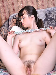 Teen Pussy