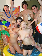 Check out these amazing college sex orgys user submitted hot college babe fuck pics