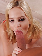 Alexis Texas just can�t stop shopping and her hubby is a little concerned about the bills. She knows he can�t stay mad at her when she shakes that sweet ass all up and down his cock!!!