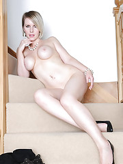 British firm body hotwife angela