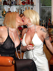 Check out this amazing hot big tits fucking milf group lesbian sex party hot fucking lesbian pics