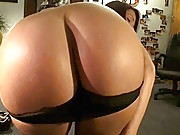 Super fine ass web cam babe in her dorm room sucks and fucks on cam in these hot real amateur hot babe fuck vids
