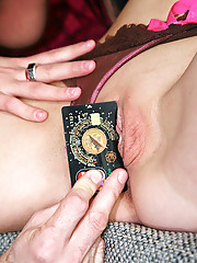 Amazing super hot round ass fucking euro babe gets power fuked up her little hole hot group sex pics