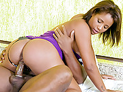 Check out this hot big ass fine brazilian nailed hard in her tight asshole jacuzzi side 4 hot real vids