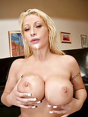 Smoking hot big tits perfect ass porn star nailed up her tight ass hot pics