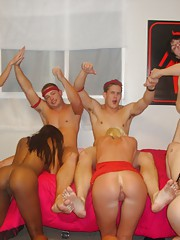 Check out this hot ass fucking college dorm room orgy hot fucking pics and movies