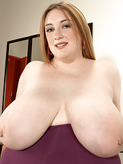 Young Fat Pussy