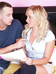 Tight hs teen gets her wet box pounded after class hot cumfaced teen pics