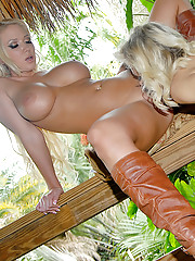 Big tits molly and her euro teen fuck in these hot pussy finger fucking holloween sex party pics