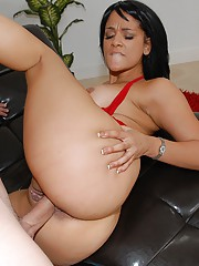 Check out hot mega hot ass fucking babe get cumfaced in these hot fucking pics
