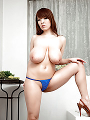 Big Tit Asians