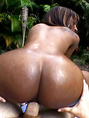 Check out these real black gf user submitted movies and pictures pov spycam facebook sex